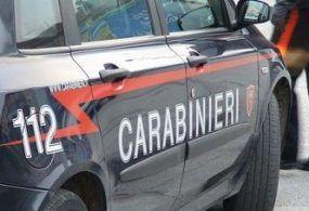 Roma – Si finge pubblico ufficiale a Termini, denunciato dai Carabinieri