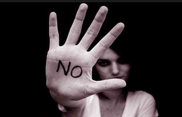 femminicidio contributi della regione lazio