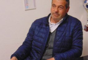 Sport – Vjs Velletri, intervista al Direttore Mauro Bernardi