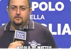 """Velletri – """"Il Popolo della Famiglia"""", il 22 dicembre la presentazione ufficiale del movimento"""