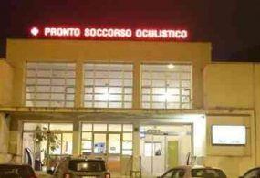 Nonostante le Case della Salute nei Pronto Soccorso a Roma l'emergenza rimane evidente