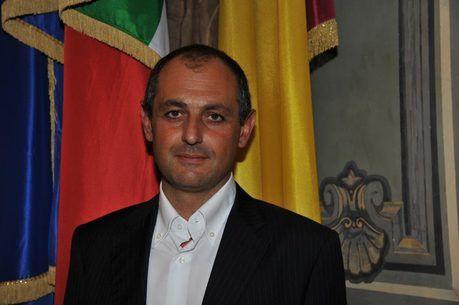 assessore all'urbanistica albano