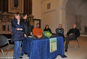 Festa del broccolo ad Albano Laziale, un successo