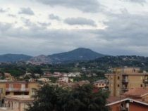 Il Comune di Marino cerca una sede da adibire a centro anziani in località Cava dei Selci
