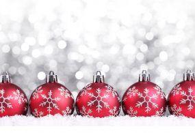 Marino – Al via il programma delle iniziative natalizie