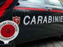 Albano Laziale – Estorsione, i Carabinieri di Castel Gandolfo arrestano un 27enne