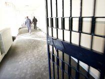 Ancora al centro della cronache un carcere del Lazio, poliziotto aggredito da un detenuto; la protesta del SAPPE
