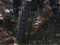 """Rocca Priora – Motociclisti sfrecciano nel bosco, """"pizzicati"""" e multati"""