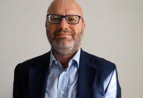 Frascati, il messaggio di fine anno del commissario Bruno Strati