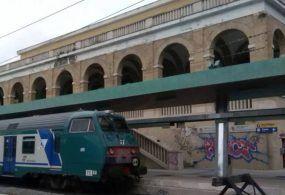 Visite natalizie a Frascati: le Ferrovie dello Stato ti rimborsano il biglietto