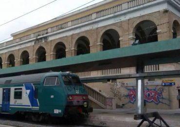 Frascati in treno trenitalia rimborsa biglietti