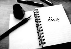 Premio nazionale di poesia a Frascati: il vincitore della 56ma edizione è Gino Scartaghiande