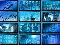 Cos'è il Forex trading e come si può guadagnare attraverso questa attività