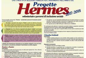 Agricoltura sociale, vigilanza e attività sociali: il Comune di Albano presenta il progetto Hermes