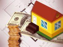 Mutui casa: che documenti servono per chiederne uno?