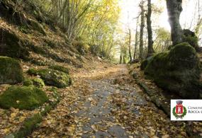 Rocca di Papa – Nasce il calendario di visite guidate per conoscere il paese