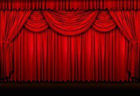 Frascati: venerdì 6 e domenica 8 commedia di Natale al teatro Capocroce