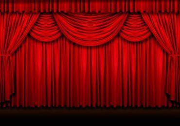 teatro frascati