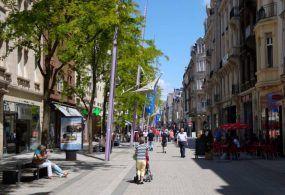 Velletri in cerca di due giovani per un viaggio nella città gemellata Esch-sur-Alzette in Lussemburgo