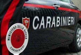Roma – Saldi invernali, Carabinieri arrestano dipendente infedele di un negozio del centro storico