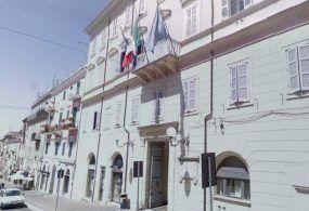 In vendita a prezzi ribassati due immobili di proprietà comunale a Genzano