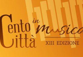 L'Orchestra giovanile dei Castelli Romani in concerto il prossimo 7 gennaio a Ciampino