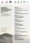 Castelli Romani - Ciclo di conferenze tra archeologia, storia e arte
