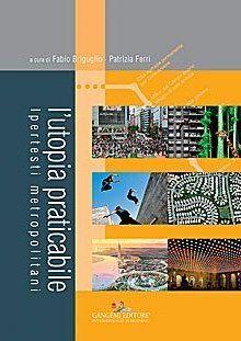 presentazione libro roma l'utopia praticabile