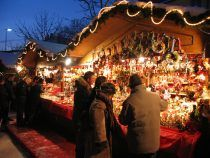 Ancora eventi natalizi a Lanuvio fino al prossimo 7 gennaio