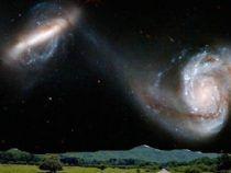 Rocca di Papa – Astroincontri all'Osservatorio Astronomico Fuligni