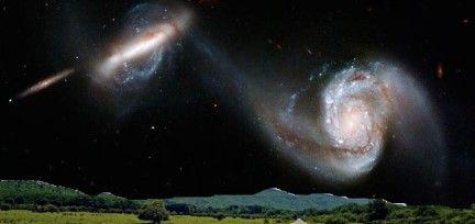 Castelli Romani - Astroincontri all'Osservatorio Astronomico Fuligni
