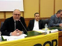 Agricoltura sociale: presentata al Consiglio regionale la proposta di legge