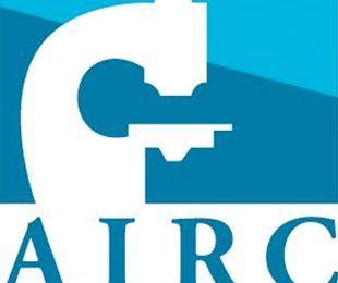 Una nuova attività di AIRC a Velletri per la ricerca contro il cancro