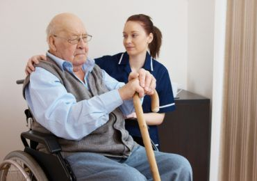 anziani bando per assistenza domiciliare ciampino