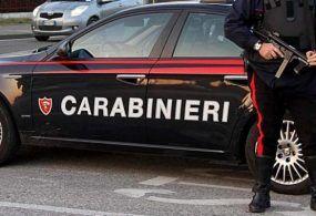 """Roma – """"Bazar"""" illegale in casa, 46enne arrestato dai Carabinieri"""