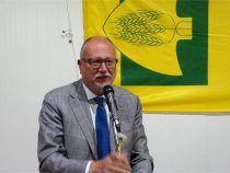 Agricoltura sociale, la proposta di legge della Uecoop venerdì alla Pisana