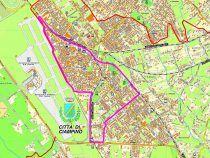 Inquinamento: ancora limitazioni del traffico a Ciampino