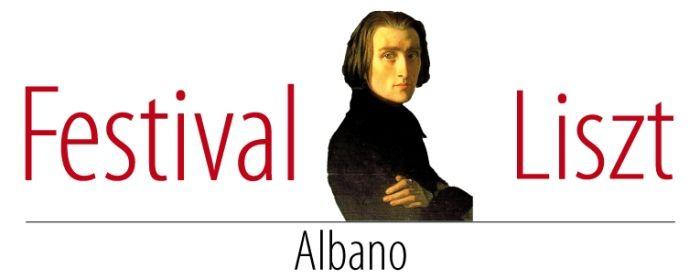 listz Festival