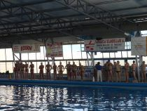Sport – Aquademia News, i risultati del Week-End