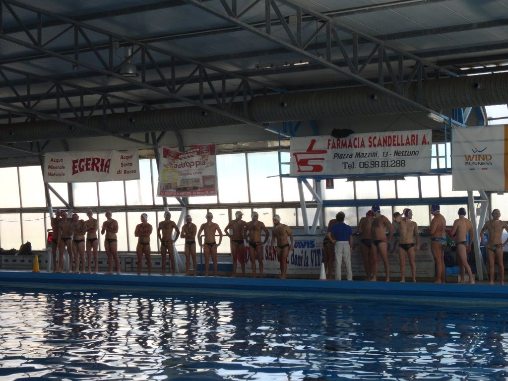 Sport - Aquademia News, i risultati del Week-End