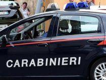 Albano, sequestrano un connazionale per tre giorni, Carabinieri arrestano tre cittadini albanesi