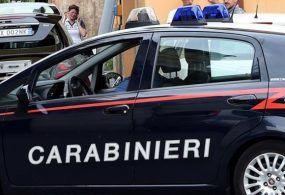 Atti persecutori nei confronti di un pensionato di San Cesareo, arrestata 42enne nigeriana