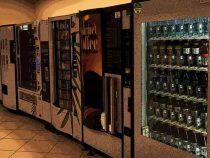 Il business con le nuove generazioni di distributori automatici