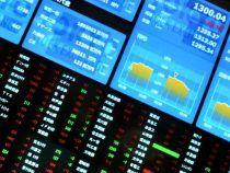 Conoscere il trading grazie alla Borsa virtuale