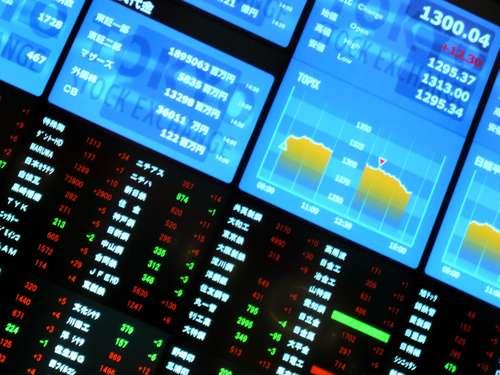 conoscere il trading