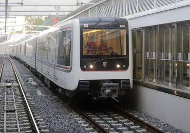 metro C FINANZA