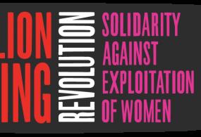 """Il Comune di Ciampino e la Consulta per le Pari Opportunità aderiscono al """"One Billion Rising"""" 2017"""