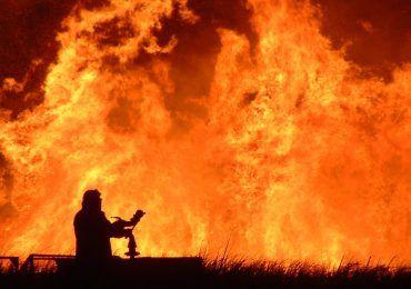 Fiamme_incendio albano