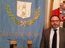 Genzano senza assessore al Bilancio: Nicola Sciarra si è dimesso per motivi personali