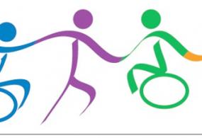 """A Genzano parte """"Ti accompagnamo noi"""", il servizio di trasporto gratuito per persone non autosufficienti e disabili"""